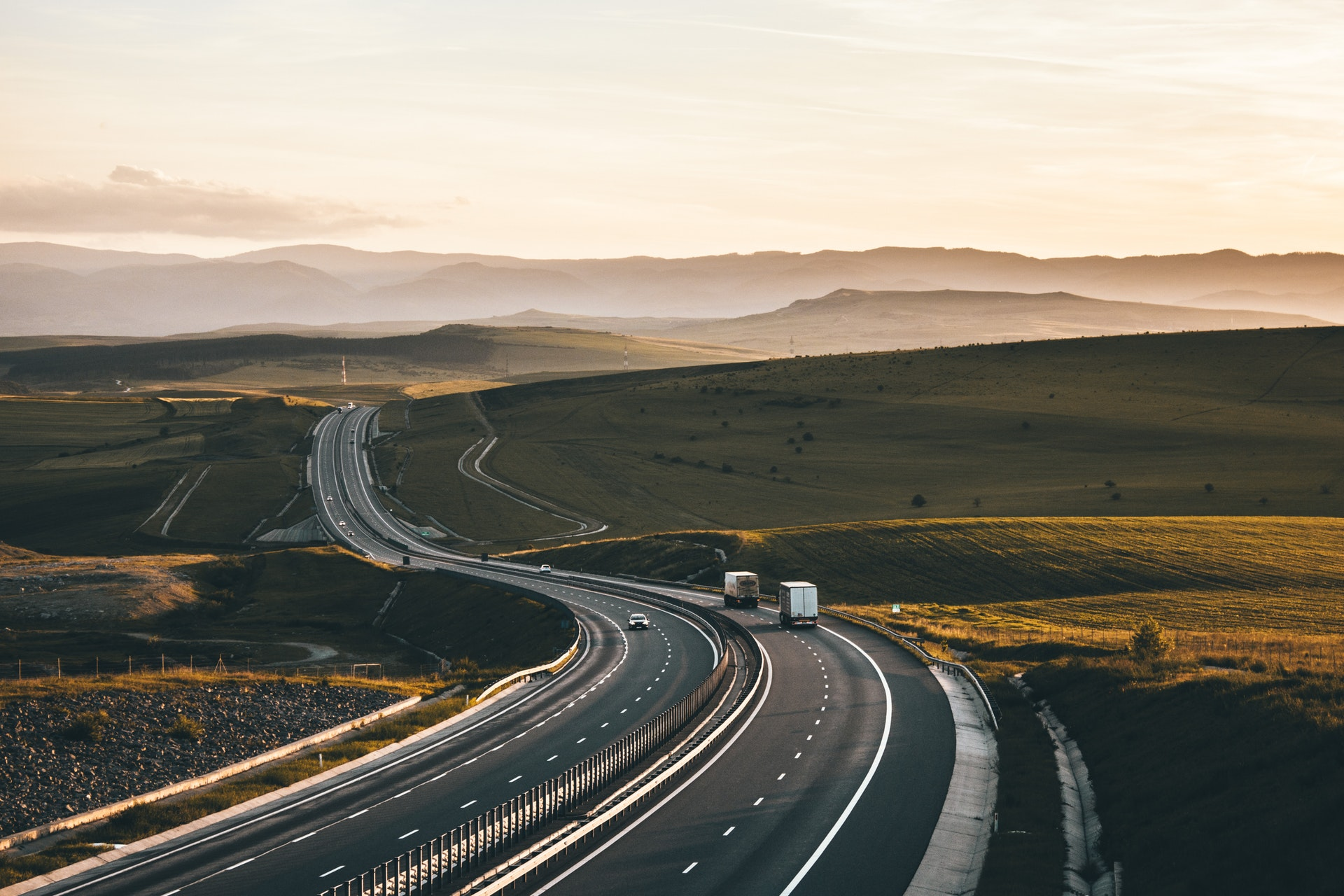 Egzamin potwierdzający kompetencje zawodowe przewoźnika drogowego