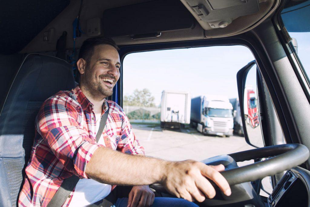 Dokumenty potrzebne do uzyskania licencji transportowej