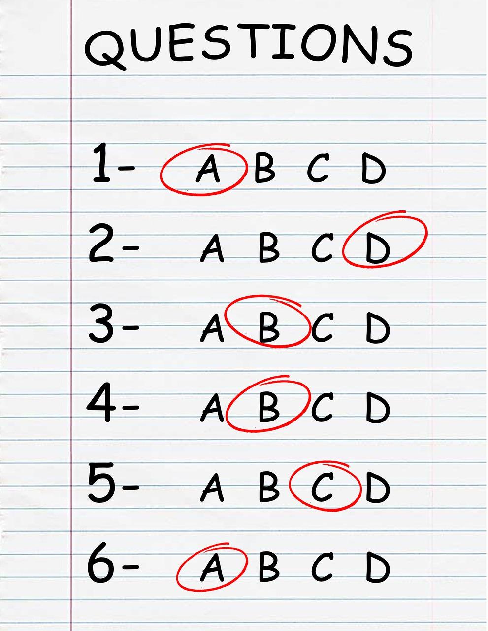 """Kto może przeprowadzać egzamin """" Certyfikat Kompetencji Przewoźnika Drogowego """"dla przewoźników ?"""