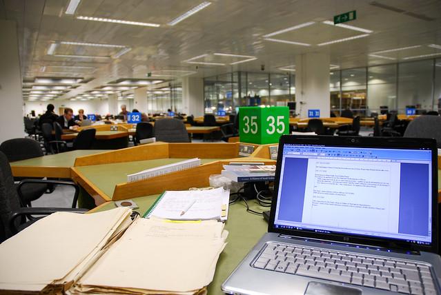 Wszystkie dokumenty / wnioski potrzebne do uzyskania licencji w transporcie rzeczy