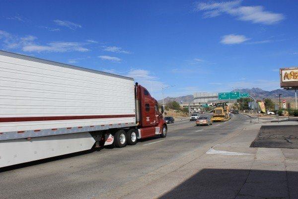 Najważniejsze wnioski wymagane do uzyskania pozwolenia na działalność przewoźnika drogowego
