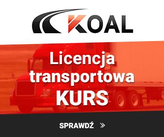 Kto powinien ubiegać się o uzyskanie certyfikatu przewoźnika drogowego?