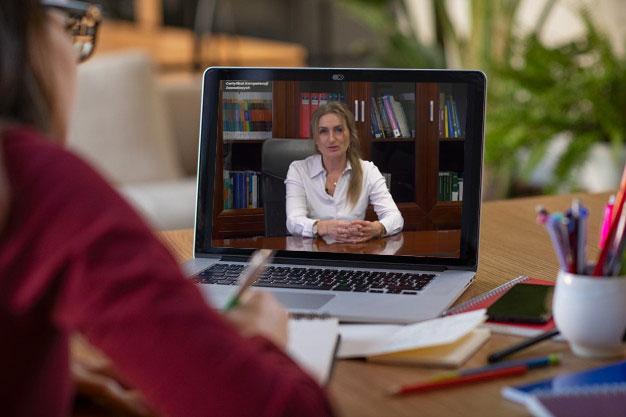Kurs online na certyfikat kompetencji zawodowych przewoźnika